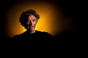 Brian Hansen - Farven gul