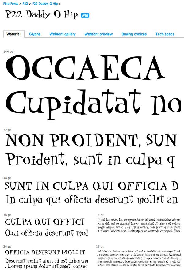 04-font-specs