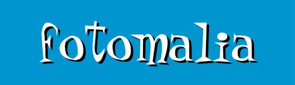 05-fotomalia-small