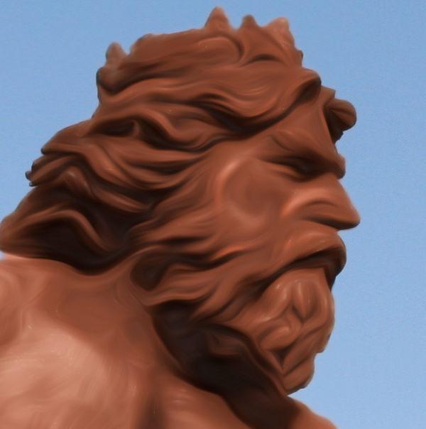 Neptune-detail3