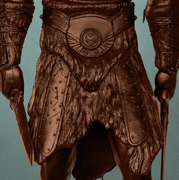 skyrim-detail1