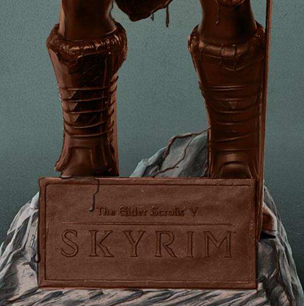 skyrim-detail3