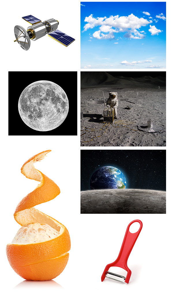 moon-peel-sources