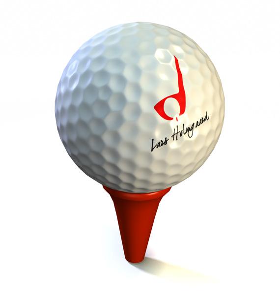 golfbold3