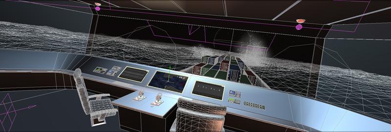 ship-bridge-scene