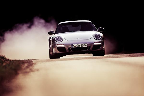 IMG_1423 Porsche GTS