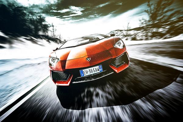 IMG_1853-Lamborghini-Aventador