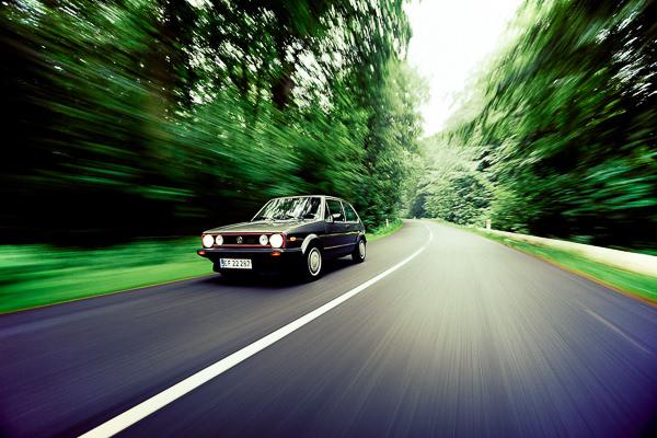 IMG_8111-Golf-GTI