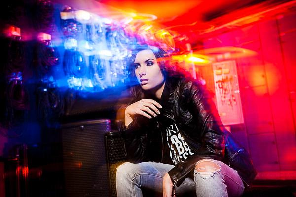 Fotograf: Theis Poulsen - www.theis.dk