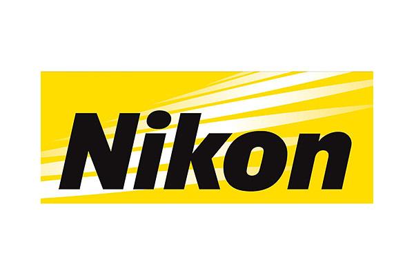 0015 - Nikon