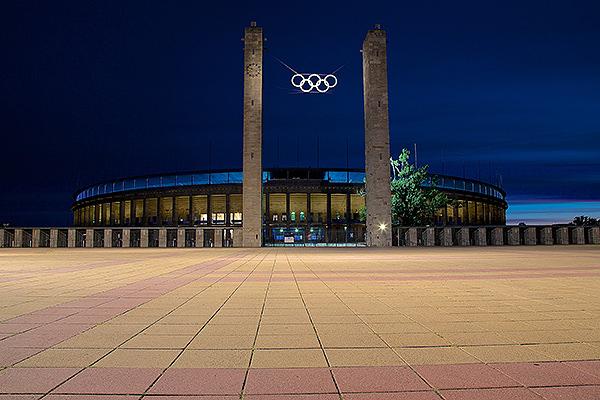 olympia-stadion-berlin-19db6df551f226b47ddbda0b993bcafd6f8abbec
