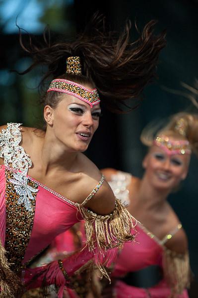 20130831-danseskolernes-dag-i-tivoli-280-5501411594b10350baa71c7301fe3fe3c2bc6a9d