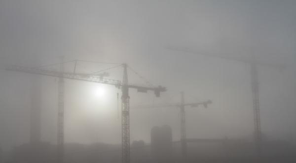 cranes-2-8eb213874eaed63d90192d31c4bca77abd6bd0d6