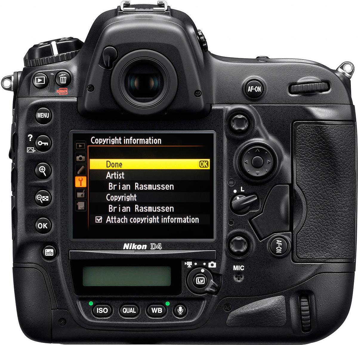 Nikon-D4-copyright