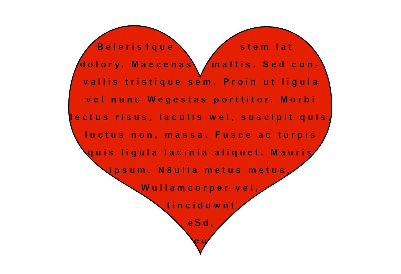 hjertet_