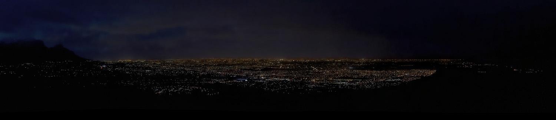 120518_CapeTown_1475 Panorama