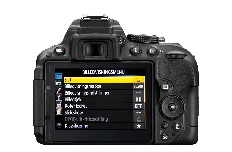 D5300_Selt-en-dato-01