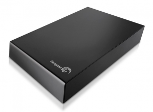 Seagate-3TB-usb-3.0