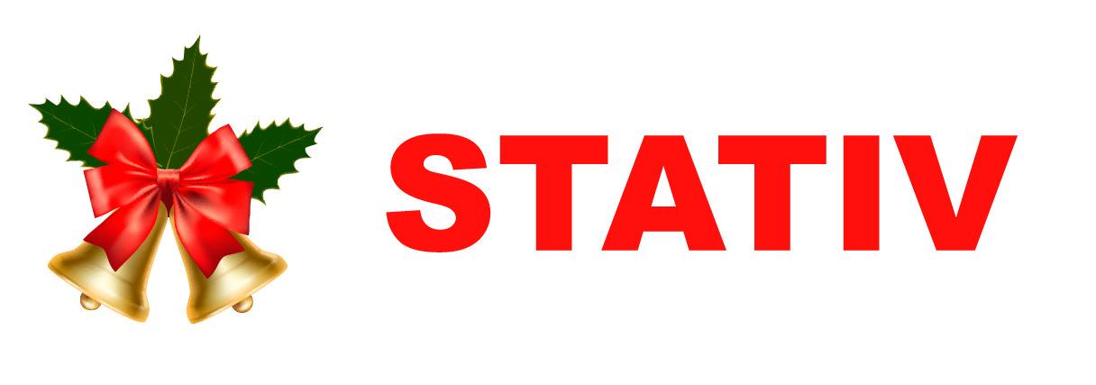 Stativ