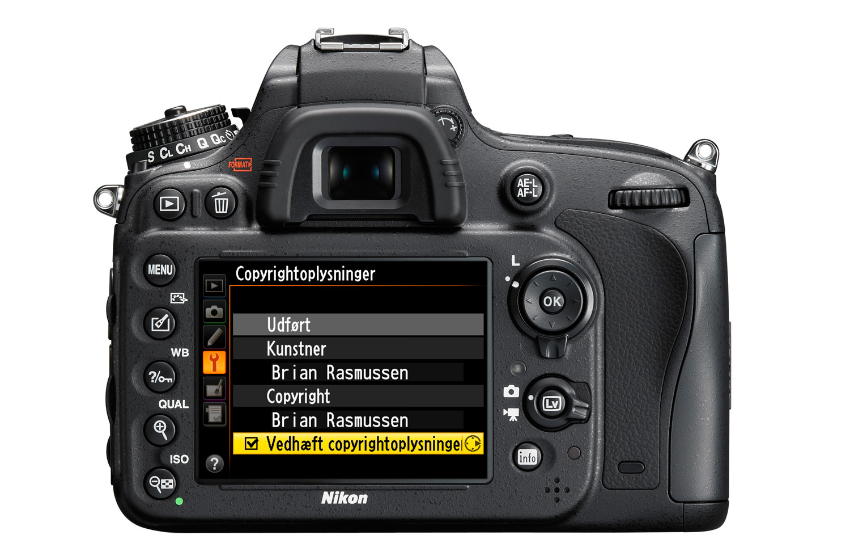 Nikon-D610---Back---copy