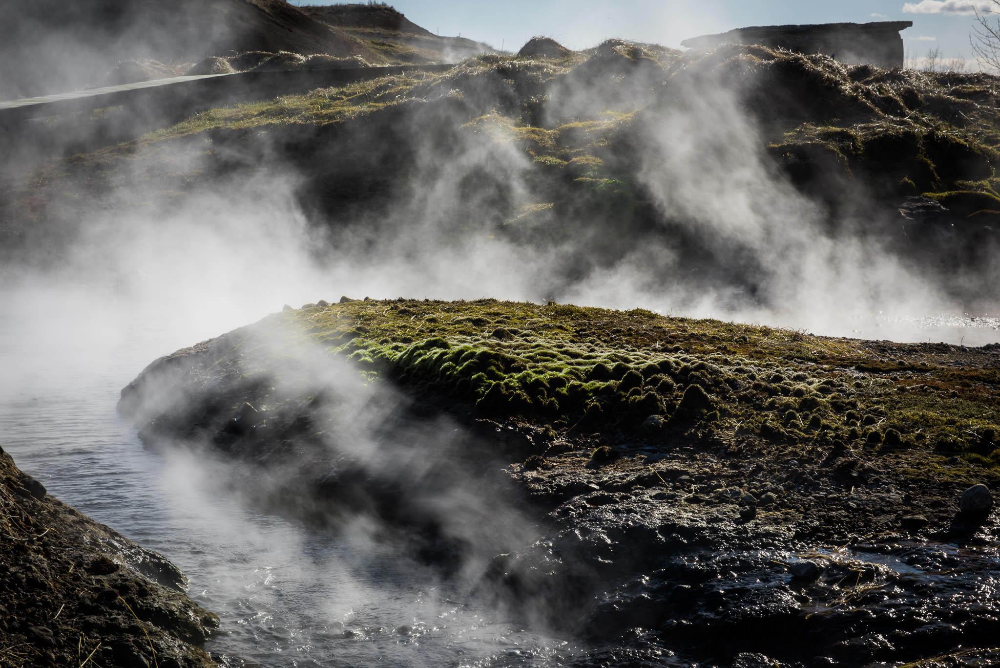 fotograf_jakob_kjoller_20150511-17-48-25-Island-Rejse_Web