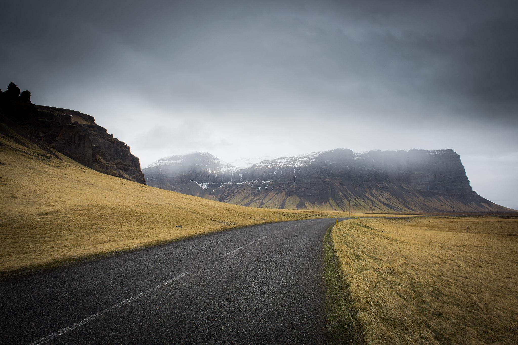 fotograf_jakob_kjoller_20150512-12-55-48-Island-Rejse_Web