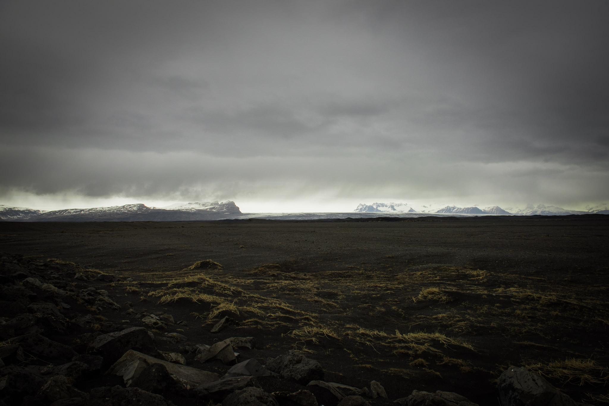 fotograf_jakob_kjoller_20150512-13-11-50-Island-Rejse_Web