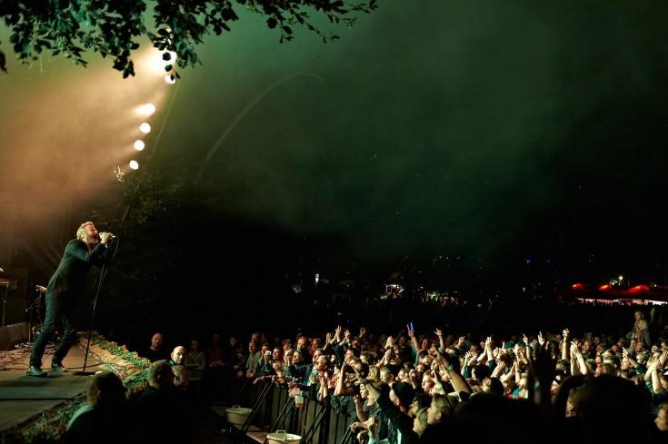 110812_Smukfest-2011_3568