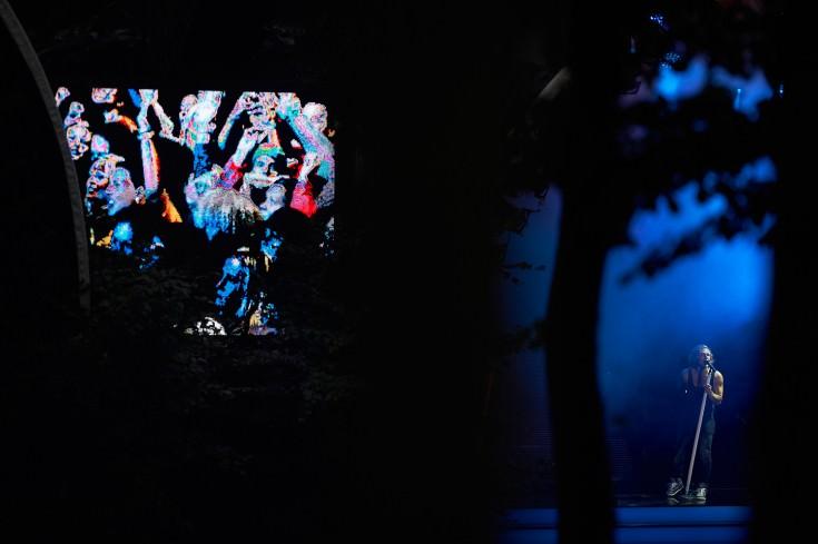 110814_Smukfest-2011_3622