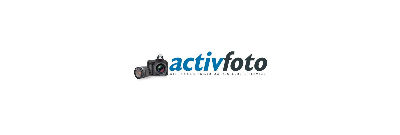 Activfoto