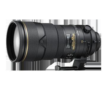 Nikon-300mm-f-2-8