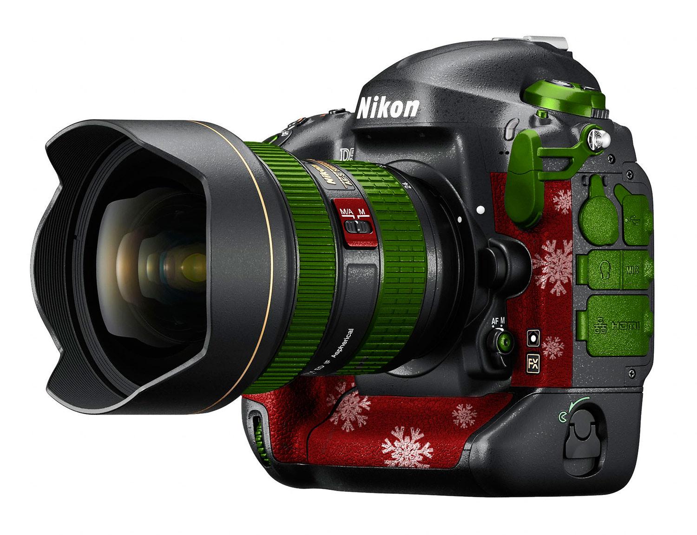 Nikon-d5-2