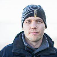 2013_september_28_Brian Mikael Olsen Rasmussen