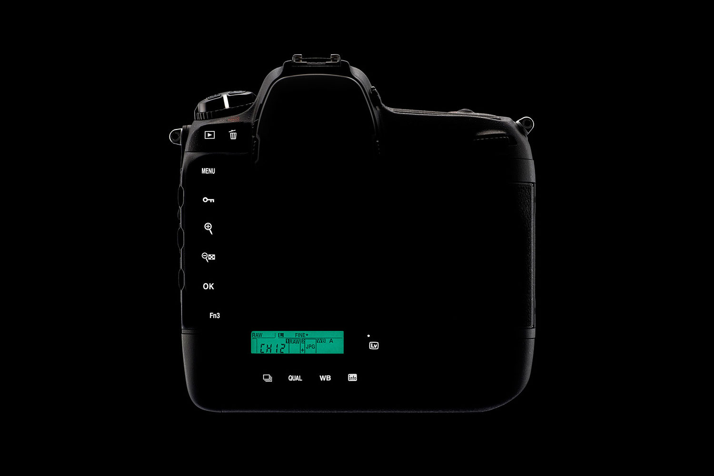 Nikon-D5-bacj