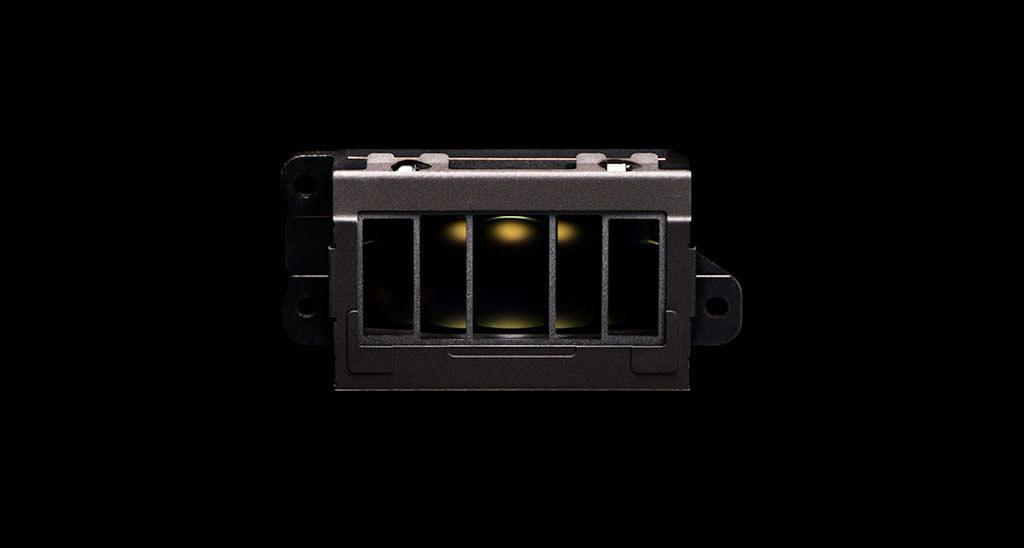 d5-multicam-20k-afsensormodule-1