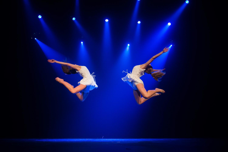 2015_januar_21_BGI, BGI-akademiet, Dans, danselinien, Danseshow, HNT, show