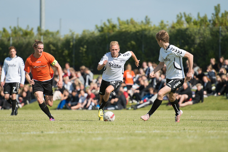 2015_juni_22_AC Horsens, BGI-akademiet, bold, Fodbold