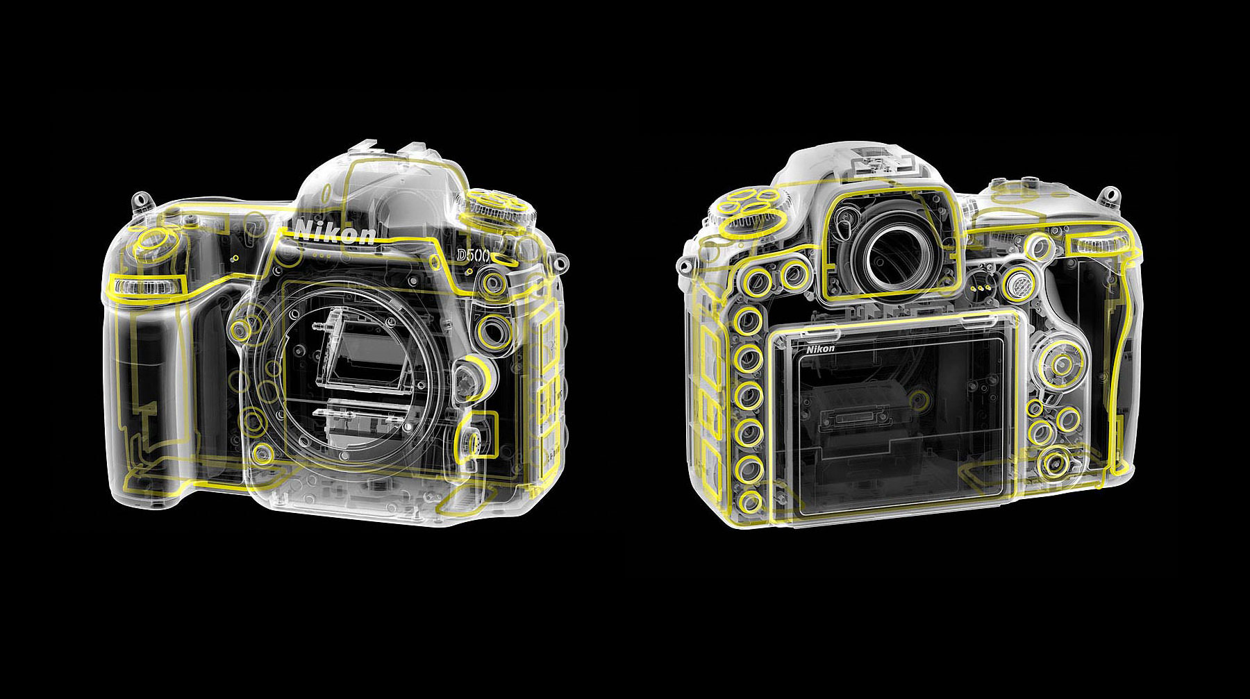 Nikon-D500-Weather-sealed