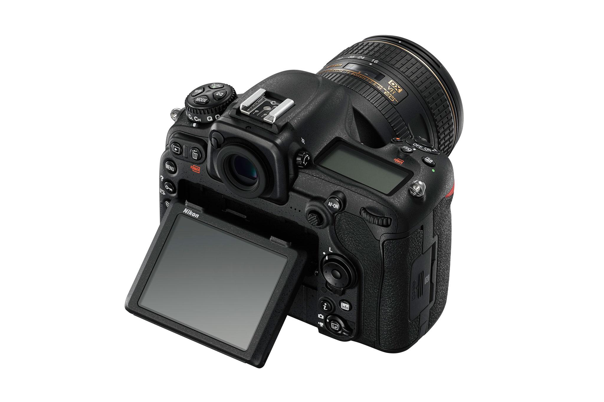 Nikon-D500-back
