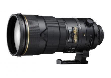 Nikon-300mm-f28