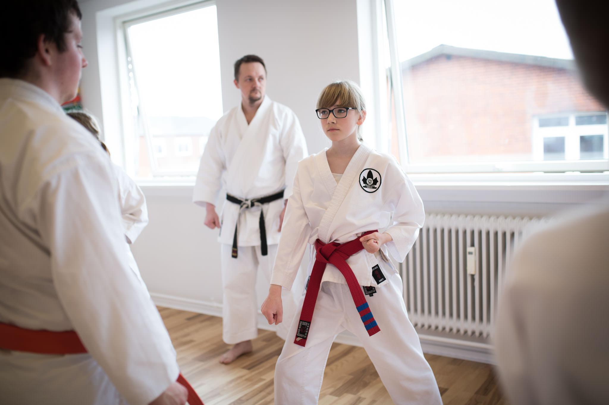 fotograf_jakob_kjoller_20160227-13-33-36-Karate-Honbu_Web