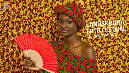 LandsKrona-fotofestival