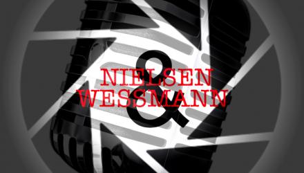 wessman-og-nielsen
