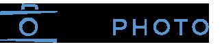 nordicphoto_logo