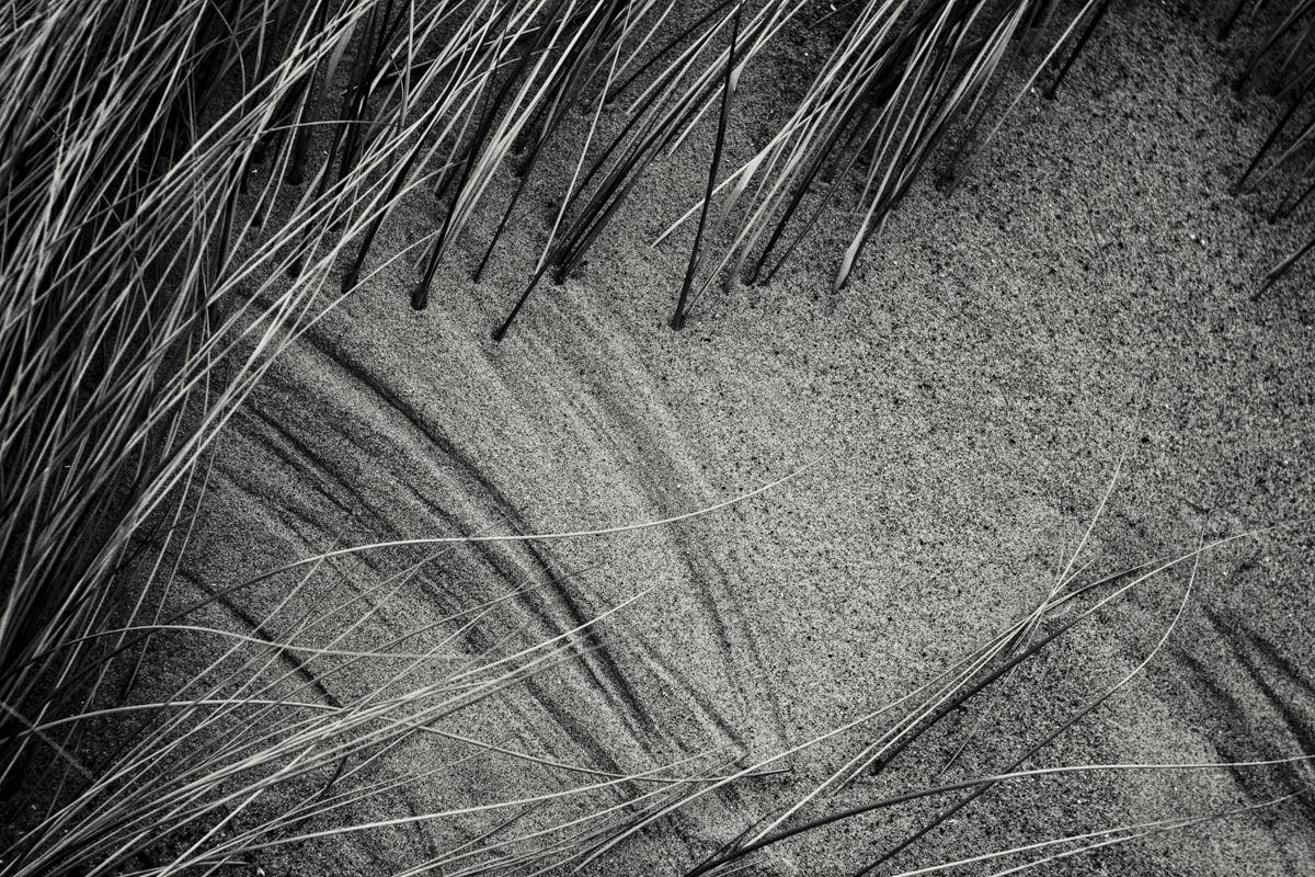 Iscotar 50 mm f/2,8